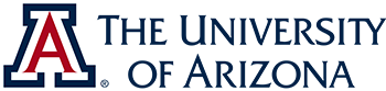 University of Arizona CESL logo