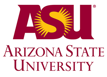 Arizona State University-Global Launch Intensive English Program logo