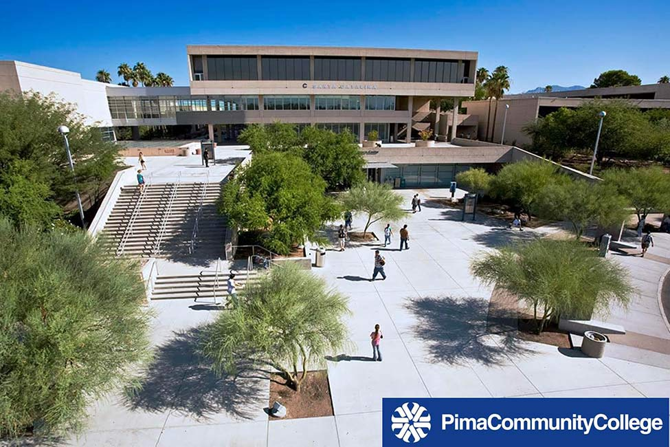 Pima Community College  gallery image0