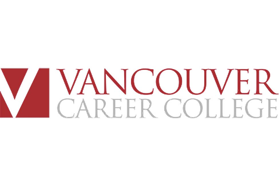 Image of Vancouver Career College