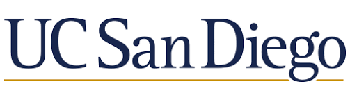 University of California, San Diego - Extension International Programs logo