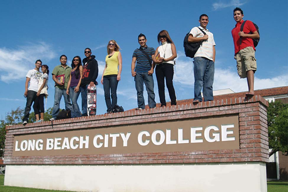 Long Beach City College  gallery image1