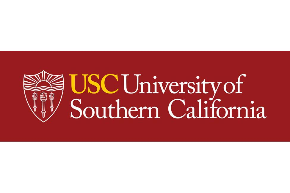 University of Southern California - International Academy  gallery image1