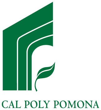 Does Cal Poly, Pomona offfer Pre-Veterinary Medicine Majors?