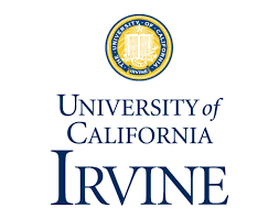 University of California, Irvine logo