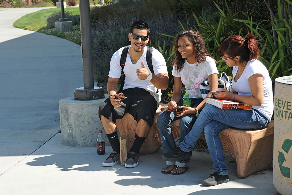 Grossmont College / ACE Program  gallery image2