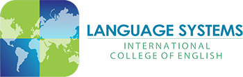 Language Systems logo