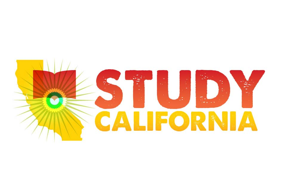 Study California  main image
