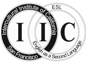 Intercultural Institute of California logo