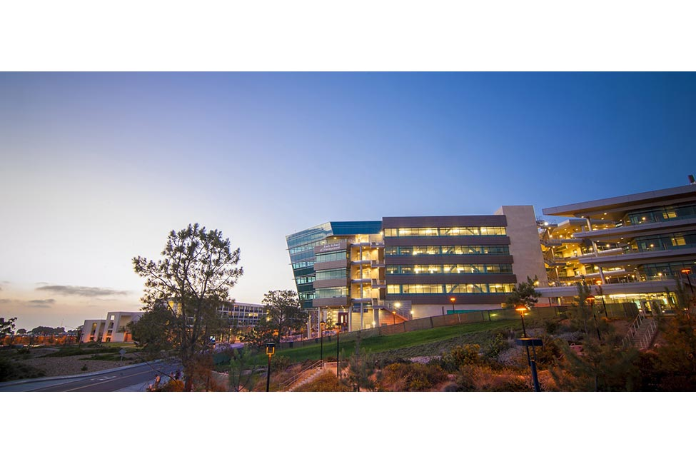 University of California, San Diego - Extension   gallery image0