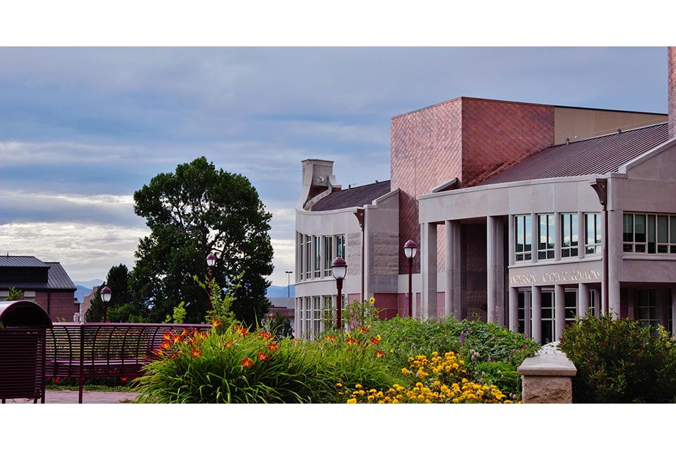 University of Denver  gallery image1