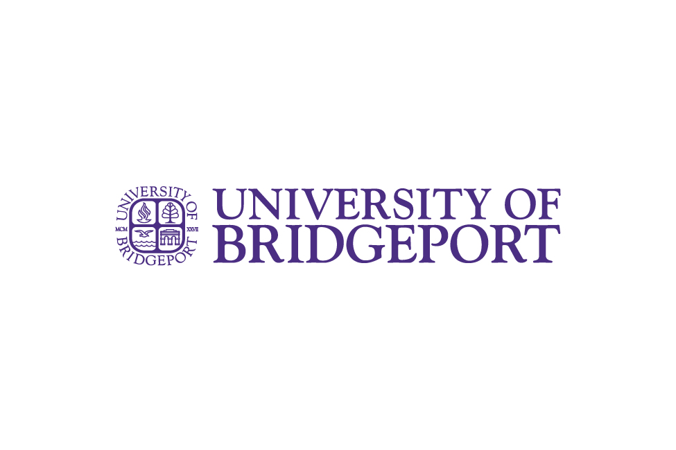 English Language Institute - University of Bridgeport