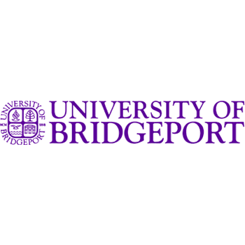 English Language Institute - University of Bridgeport logo