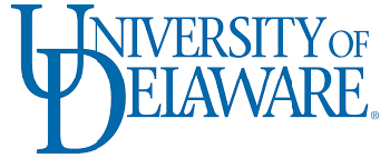 University of Delaware (ELI) logo