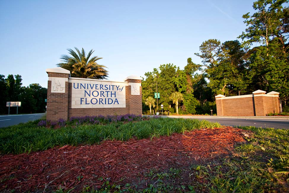 University of North Florida English Language Program gallery image1