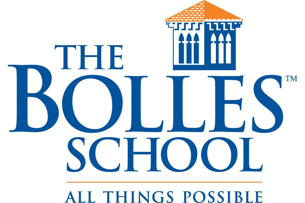 The Bolles School  gallery image0