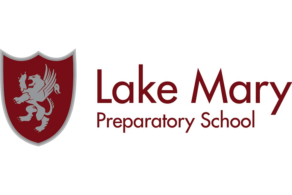 Lake Mary Preparatory School  gallery image0