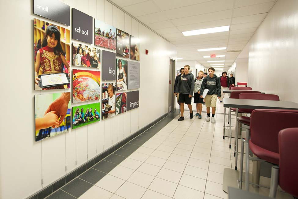 Lake Mary Preparatory School  gallery image3