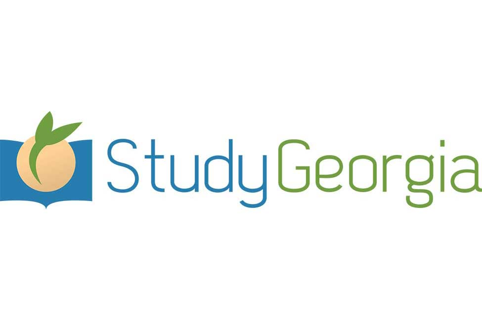Image of Study Georgia