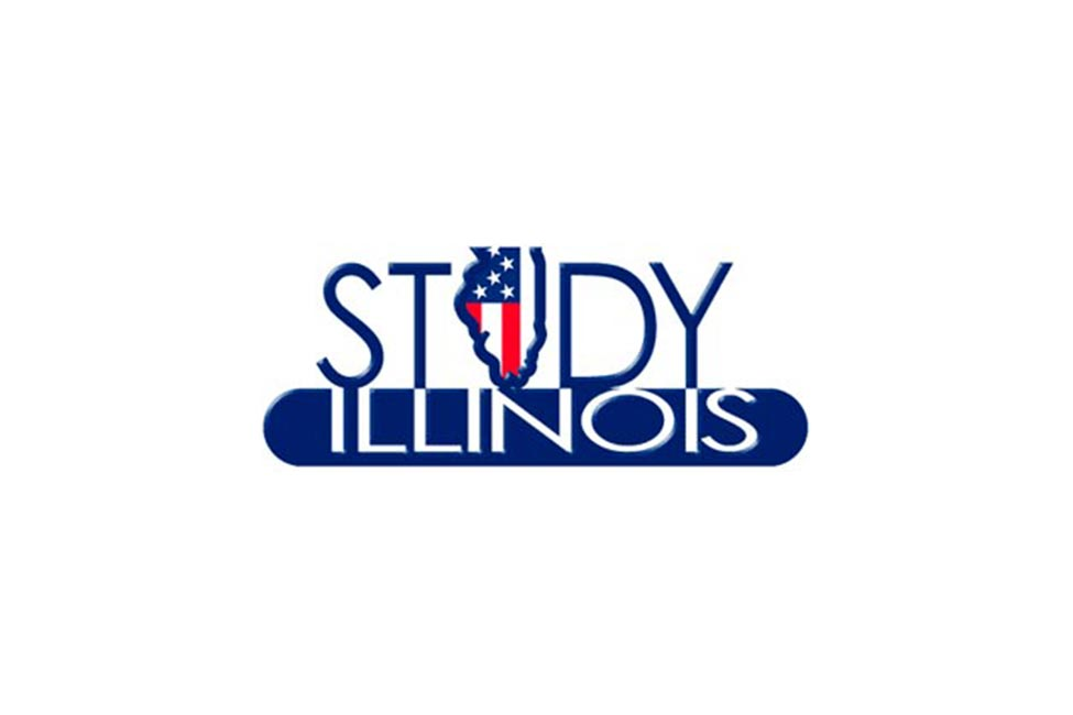 Study Illinois  main image