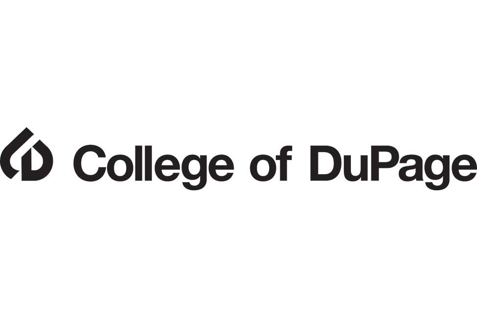 College of DuPage  main image