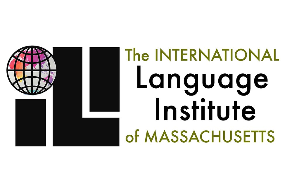 International Language Institute of Massachusetts  gallery image0
