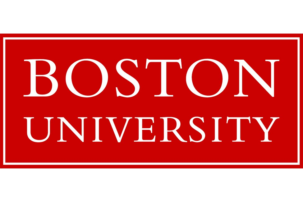 Image of Boston University, Center for English Language and Orientation Programs