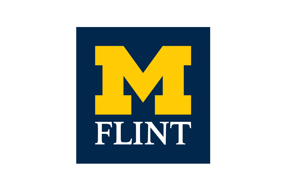 University of Michigan - Flint  gallery image6