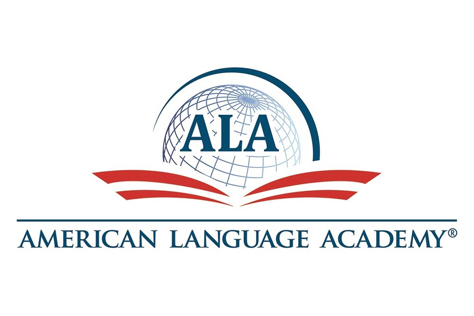 Image of American Language Academy