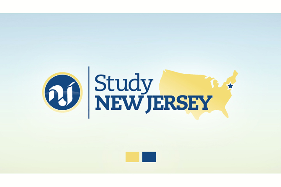 Image of Study New Jersey