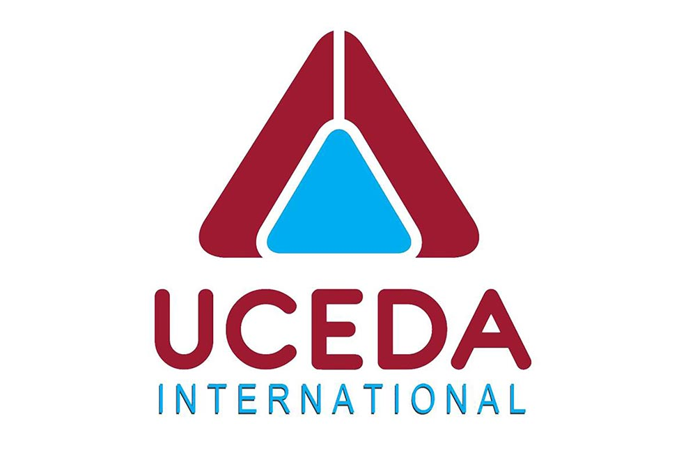 Image of UCEDA International