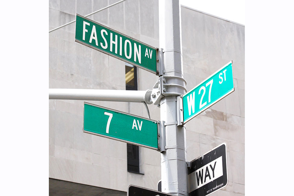 The Fashion Institute of Technology (FIT)  gallery image1