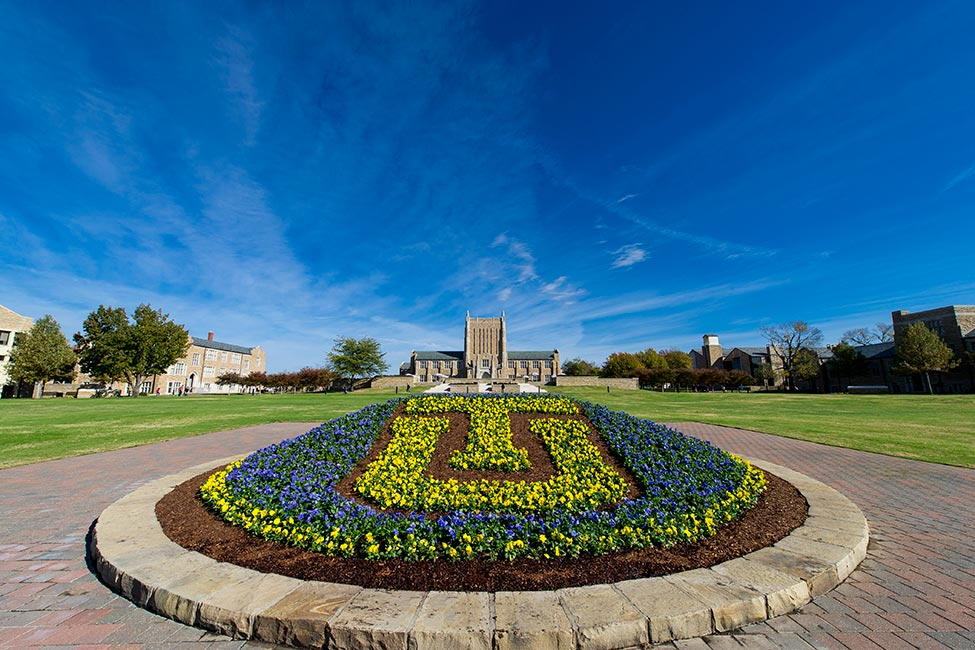 The University of Tulsa  gallery image0