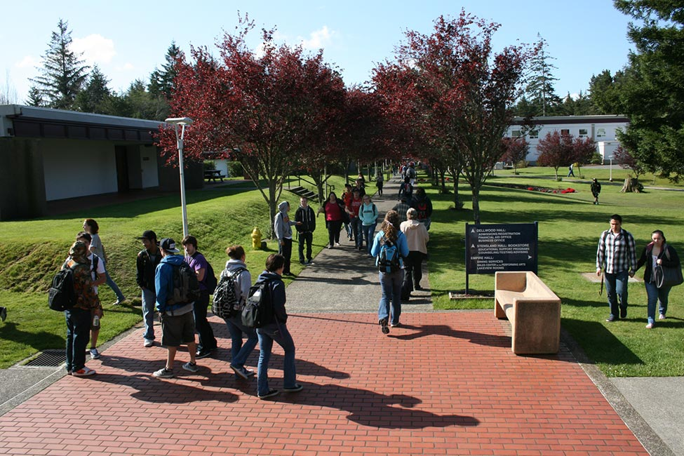 Southwestern Oregon Community College  gallery image0