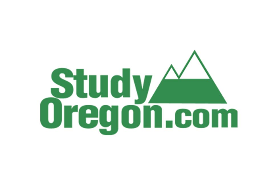 Image of Study Oregon