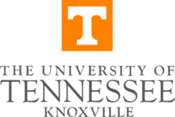 University of Tennessee - Knoxville English Language Institute (ELI) logo