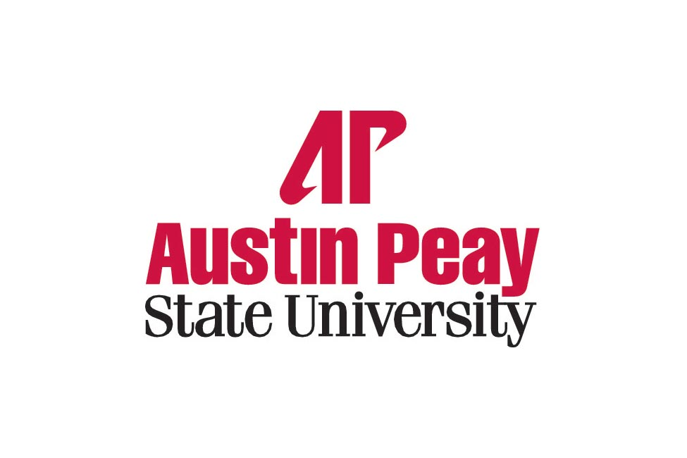 Austin Peay State University  gallery image6