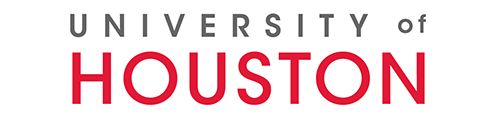 University of Houston - Language and Culture Center (LCC) logo