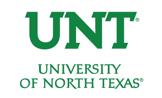 University of North Texas (UNT)