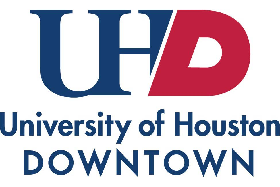 Image result for University of Houston - Downtown ELI English Language Institute