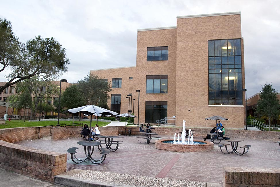 The University of Texas Rio Grande Valley (UTRGV)  gallery image6