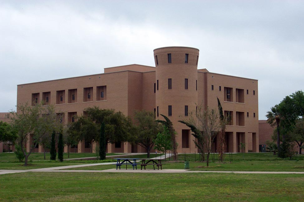 The University of Texas Rio Grande Valley (UTRGV)  gallery image9