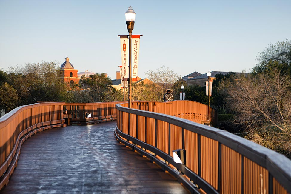 The University of Texas Rio Grande Valley (UTRGV)  gallery image10