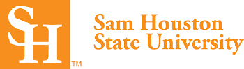 Sam Houston State University - Office of International Programs logo