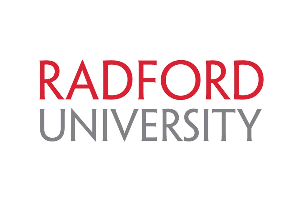 Radford University  gallery image5