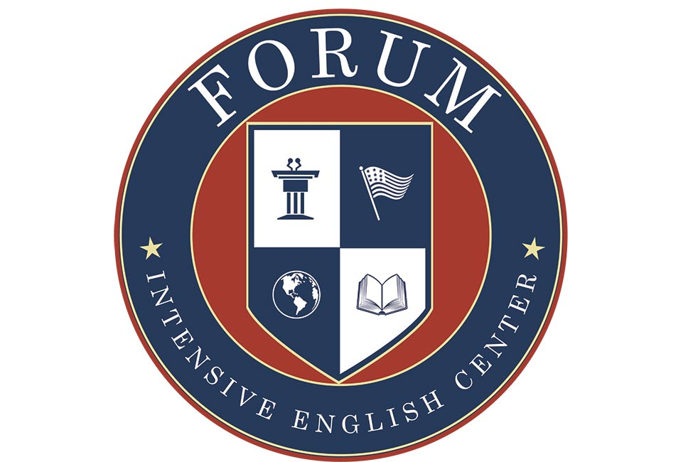Image of Forum Intensive English Center