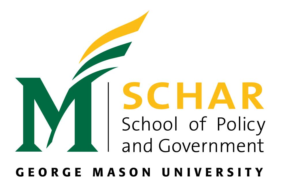 George Mason University -  Schar School of Policy and Government  gallery image7