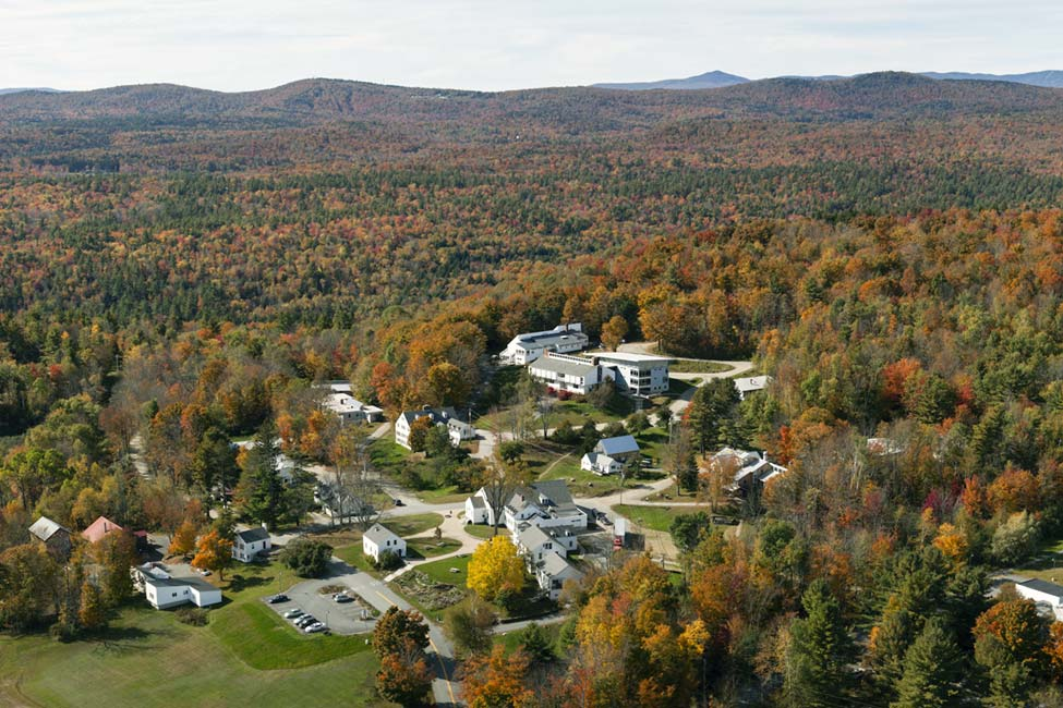 Image of Marlboro College