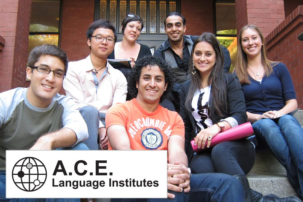 A.C.E. Language Institutes (WA, MT, PA)  main image