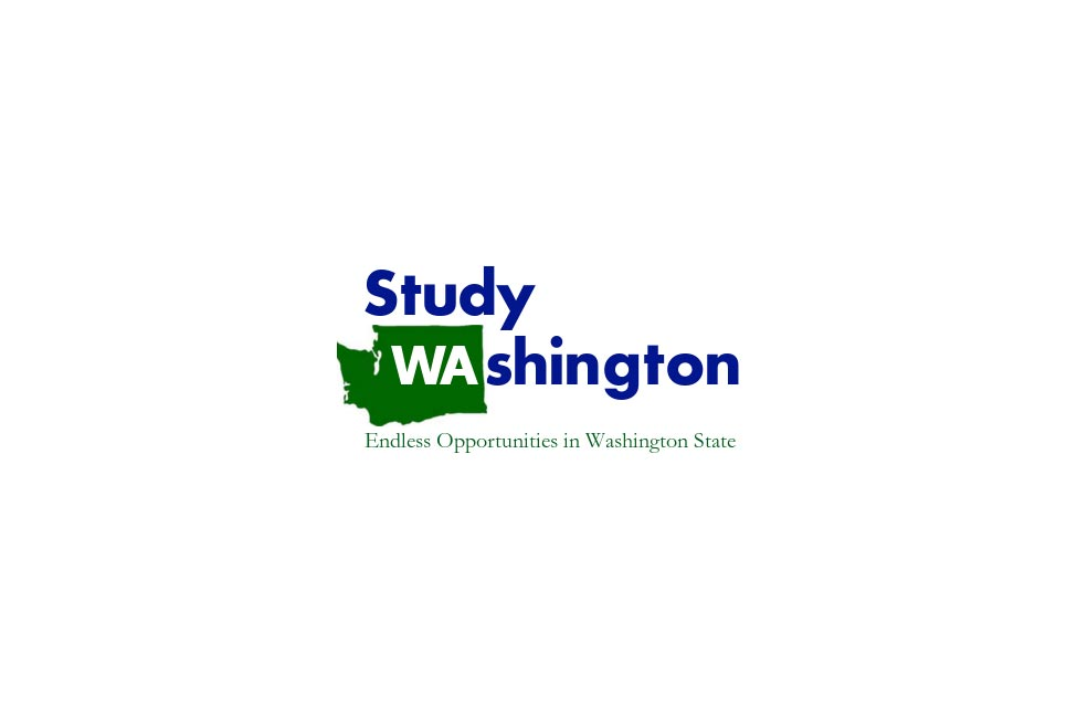Image of Study Washington